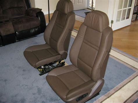 contour upholstery price drop fs e70 multi contour comforts seats