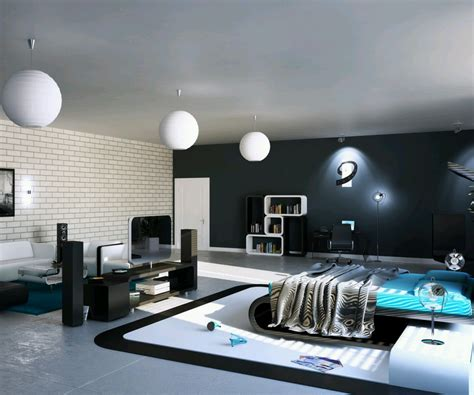 simple modern bedroom designs   affordable bedroom
