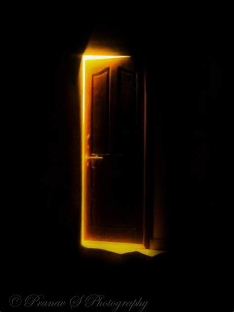 Door To Heaven by The World Around Us The Door To Heaven