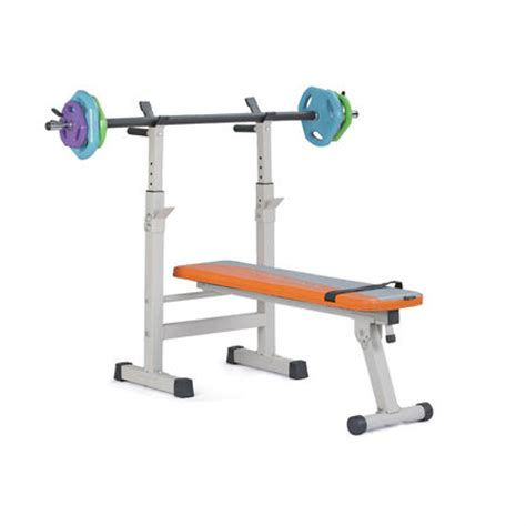 portable weight lifting bench 2018 sit up bench weight bench gym fitness buy gym