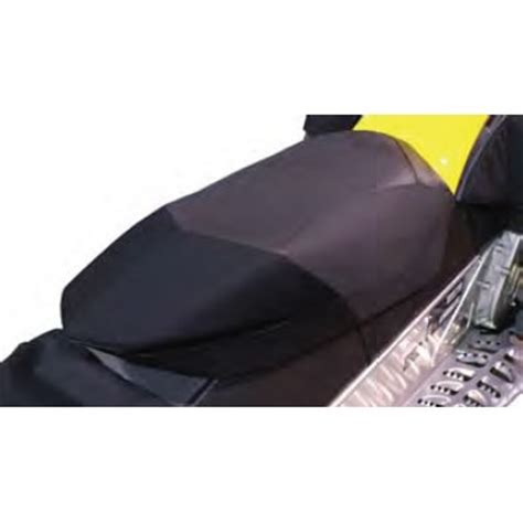 skinz seat covers grip top performance seat wraps for ski doo xtreme