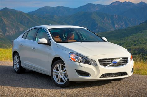 volvo s60 reliability ratings best reliability german cars upcomingcarshq