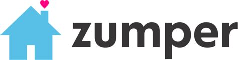 zumper introduces instant apply   click tenant