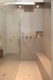 sitzbank dusche selber bauen sitzbank dusche selber bauen raum und m 246 beldesign