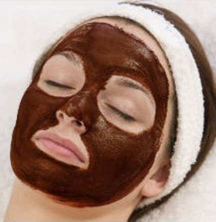 diy cocoa mask 17 best images about spa procedures on