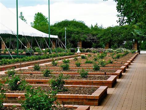 bricks garden pics raised brick vegetable beds garden gardens bricks and beds