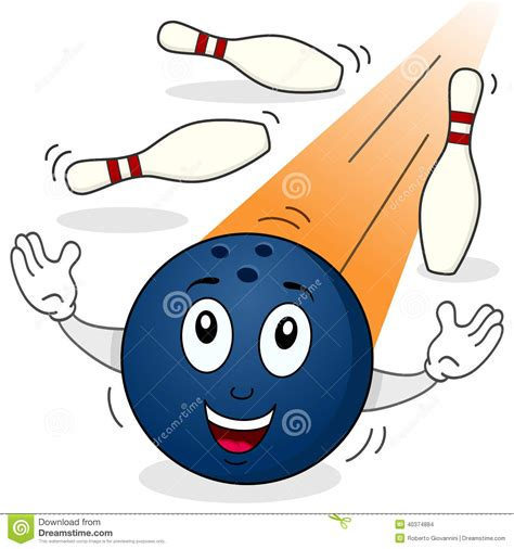 clipart bowling clipart pencil and in color clipart