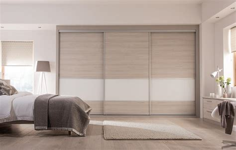 Sharps Fitted Bedroom Furniture 22 Fitted Bedroom Wardrobes Design To Create A Wow Moment Resume