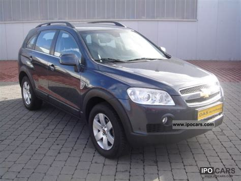 7152 Motor Power Window Chevrolet Captiva 2 0 2007 chevrolet captiva 2 0 lt 4wd 7 seater automatic 7 seater car photo and specs