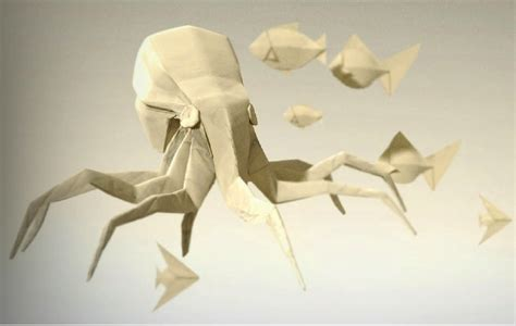 most popular origami the most beautiful origami my modern met