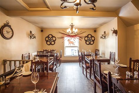 franks steak house franks steakhouse northton menus reviews and offers by go dine