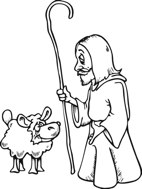 coloring pages jesus return return to page return to coloring pages