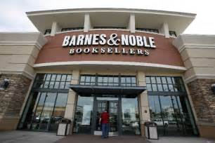 barns and noble comic books coming to barnes noble the sue