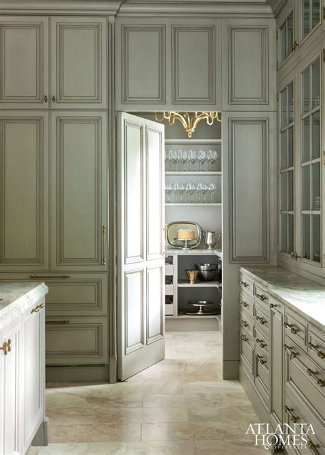 kitchen cabinet doors atlanta 139 best design galleria atlanta ga images on pinterest