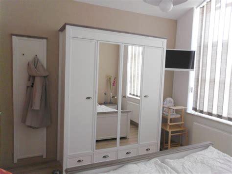 suche schlafzimmerschrank schlafzimmerschrank mit tv speyeder net verschiedene