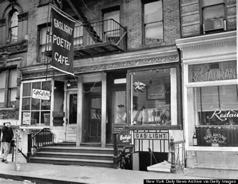 12 beloved new york city places that don t exist anymore