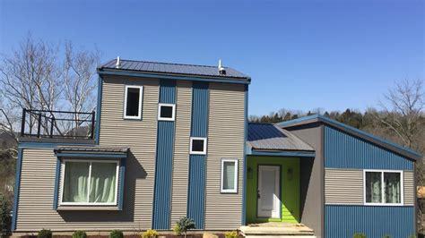 tiny houses cincinnati tiny houses are trendy unless they go up next door wkrc
