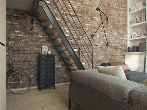 Interior Dehumidifier Argos by Small Apartement Small Loft Hakyri S Apartment X Spaces