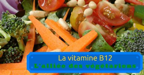 vitamine b12 alimenti guide vitamines min 233 raux
