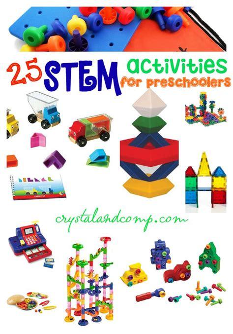 christmas program ideas for preschool