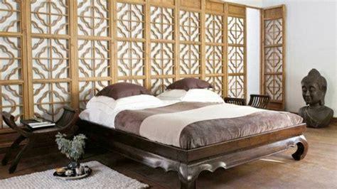 schlafzimmer zen ideen und tipps f 252 r zen atmosph 228 re im schlafzimmer