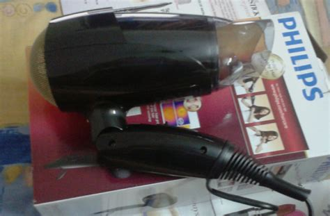 Philips Kerashine Hair Dryer Hp8216 philips kerashine dryer hp8216