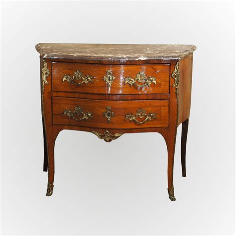 Commode Louis 15 by Commode Sauteuse Sign 233 E D 233 Poque Louis Xv