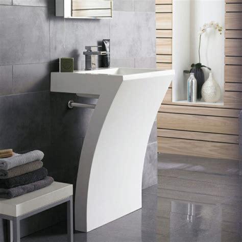 Vintage Bathroom Design Ideas muebles de ba 241 o baratos para todos los gustos