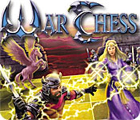 3d chess game for pc free download full version computer board games 6 classic board games for pc mac