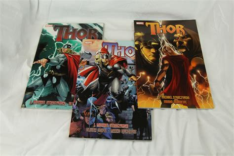 Wos Wolverine 35 usa h sets of tpbs hcs including batman