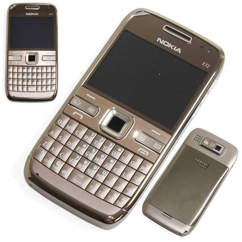 nokia qwerty phones image gallery nokia qwerty