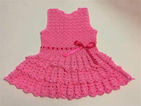 vestidos para nias con tejido vestido tejido ni 241 a 0 a 6 meses 250 00 en mercado libre
