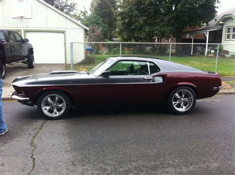 1 for sale 1969 1970 mach 1 mustangs for sale car interior design
