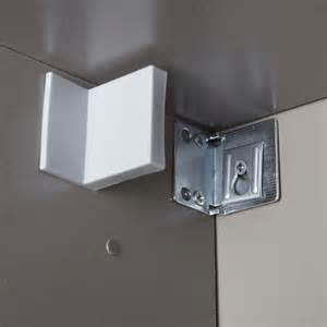 Incroyable Meuble Rangement Cuisine Ikea #3: equerre-de-fixation-murale-multikaz-blanc-h-5-x-l-4-5-x-p-3-5-cm.jpg