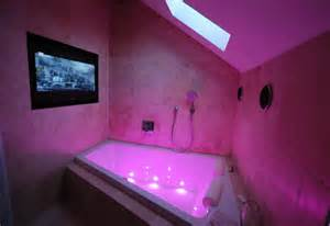 the future of audio visual bathrooms ideas for home