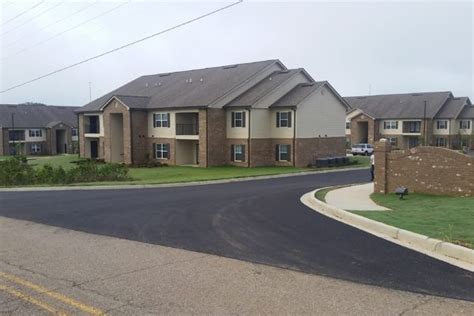 Low Income Apartments Hammond La Property Search Low Income Housing Olympia Management