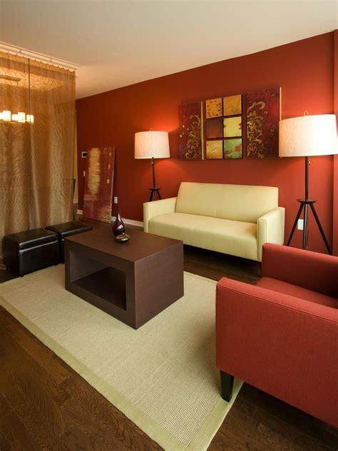 tone living room photos hgtv
