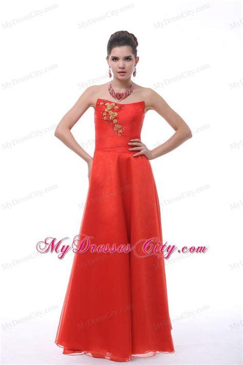 fort lauderdale prom dress shops prom dress shops in fort