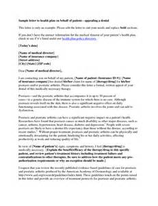 Edd Appeal Letter by Best Photos Of Edd Appeal Letter Sle Commendation Employee Letter Sle Workers