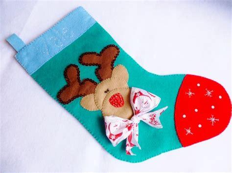 imagenes zapatos de navidad imagenes de botas de navidad
