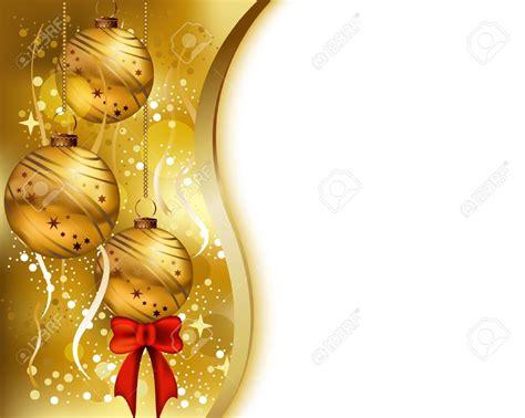 Glass Tile Kitchen Backsplash Designs christmas backgrounds for cards christmas lights decoration
