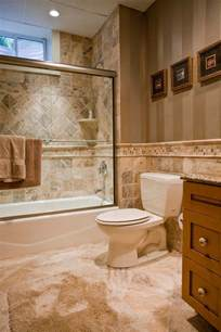 Bathtubs Denver Fuda Tile Stores Bathroom Tile Gallery