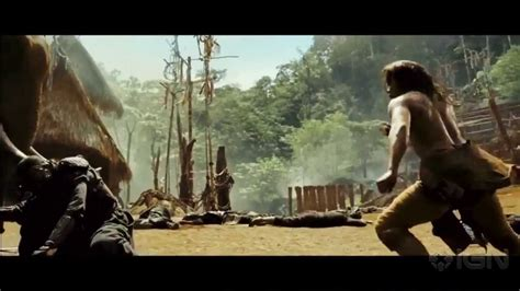 english film ong bak ong bak 2 tony jaa and the elephant youtube