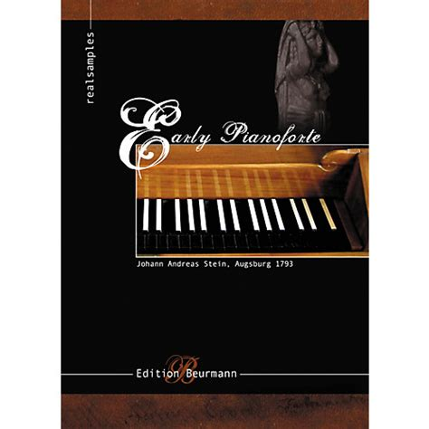 best service software best service early pianoforte gigastudio sle library