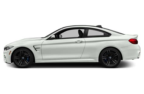 price of bmw m4 2016 bmw m4 price photos reviews features