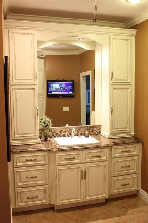 cheap bathroom cabinet ideas nice bathroom cabinet cheap photos bathtub for bathroom ideas lulacon com