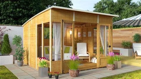 billyoh  sunroom summerhouse range diy home