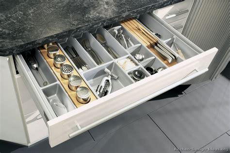 ikea schubladensysteme kitchen drawer organizers utensil memes