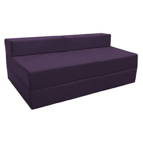 lightweight sofa bed www elizahittman com lightweight sofa bed folding