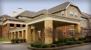 Tx Nursing Homes Dallas Tx Nursing Home Cited For Deficiencies In State